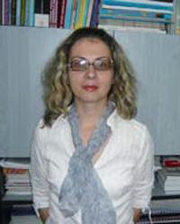 Maria-Luiza Caraivan