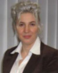 Cristina Mihaela NAGY