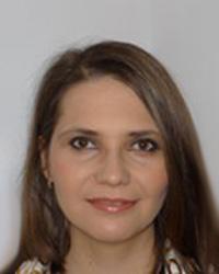 Olivia Anne Marie Vale Saierli