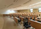 Hotărârea privind aprobarea menținerii suspendării activităților didactice frontale cu studenții pe perioada semestrului al II - lea