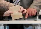 Alegeri structuri de conducere 2020